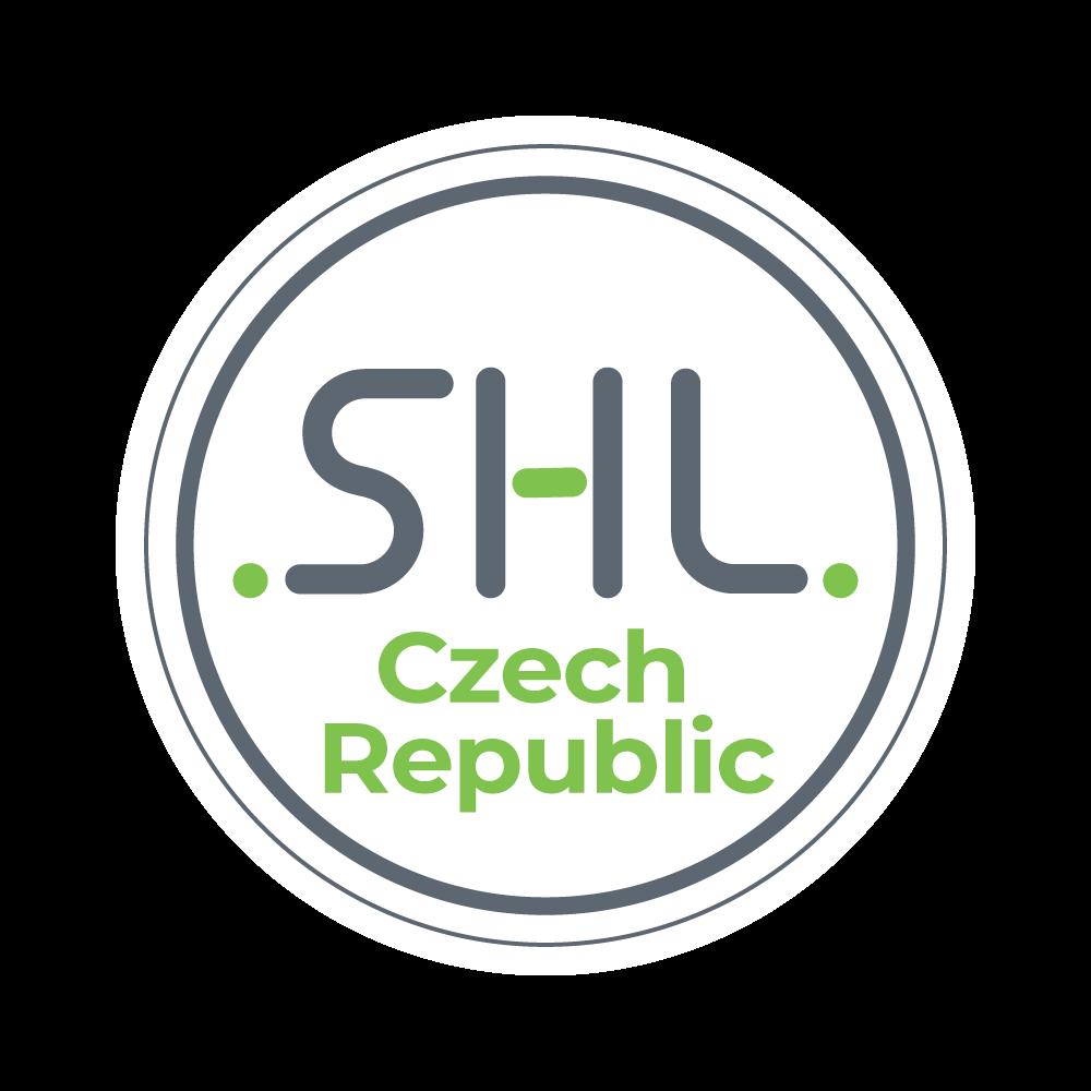Assessment & Development Centers – SHL Talent Assessment Czech